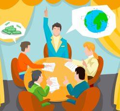 sertifikat, iso, certificate, certification, sertifikaciq, sertifikacia, сертификат, исо, сертификация, 9001, исо9001, iso9001, sistema, система, управление, quality, management, въвеждане, внедряване, наръчник. цена за сертификация